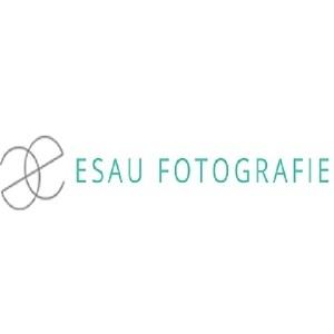 1Fotograf
