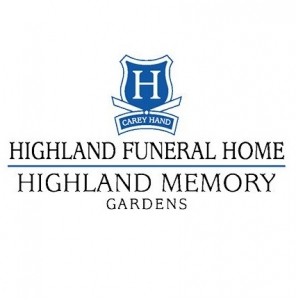 Highland Funeral Home and Memory Gardens
