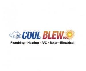 Cool Blew, Inc