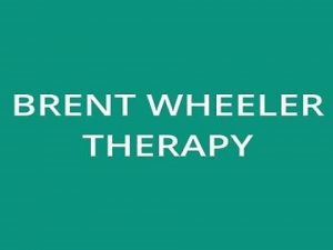 Brent Wheeler Therapy