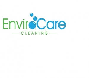 EnviroCare Carpet Cleaning