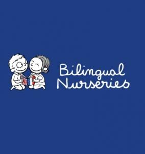 Mars Montessori Bilingual Nursery