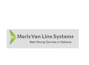 Moris Van Line Systems