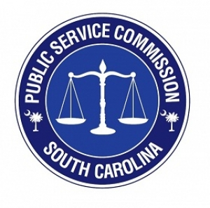 South Carolina Public Service Commission