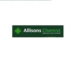 Allisons Chemist