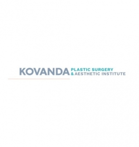 Kovanda Plastic Surgery