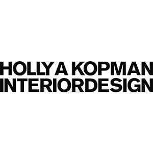 Holly A Kopman Interior Design