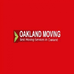 Oakland Moving Services