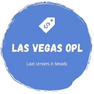 Las Vegas OPL