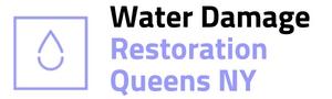 Water Damage Restoration and Repair Flushing