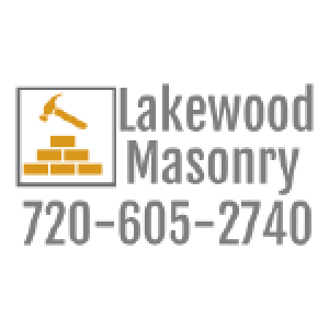 Lakewood Masonry