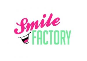 Smile Factory Dubai