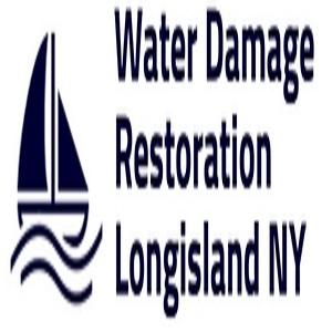 Water Damage Restoration and Repair Babylon