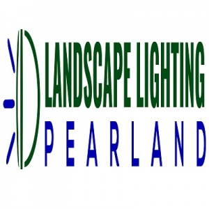 Landscape Lighting Pearland
