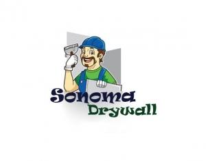 Sonoma Drywall