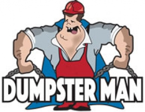 Roll Off Dumpster Rental Louisville