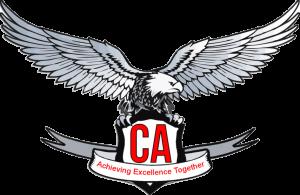 CA Test Series