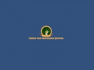 Cheap Car Insurance Cincinnati : Auto insurance Ag