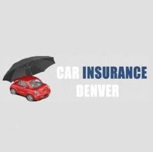 All US Cheap Car Insurance Denver CO