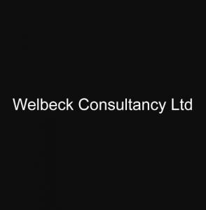 Welbeck Consultancy