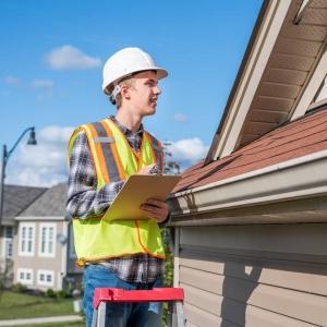 AAA Home Inspections Newport RI
