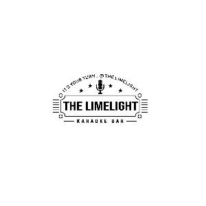 The Limelight Karaoke Bar Winnipeg