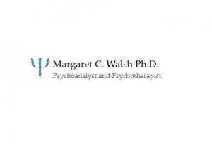 Margaret C Walsh, PhD