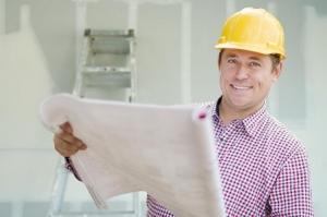 Baltimore Drywall Contractors