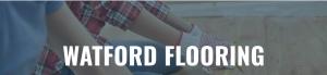 Watford Flooring Services