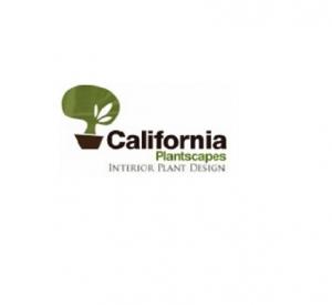 California Plantscapes