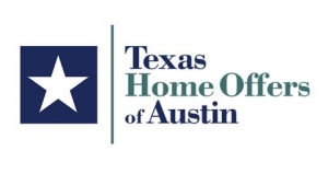 Texas Home Offers of Austin