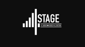 4Stage, LLC