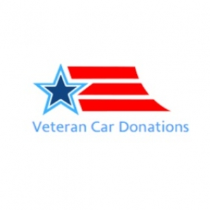 Veteran Car Donations Houston