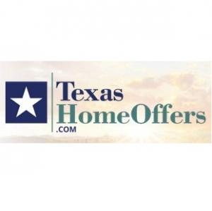 Texas Home Offers Corpus Christi