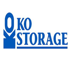 KO Storage of Eau Claire