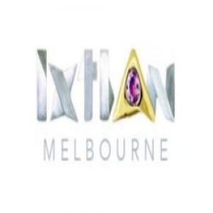 Ixtlan Melbourne Jewellery