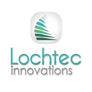 Lochtec Innovations Social Media Somerset West