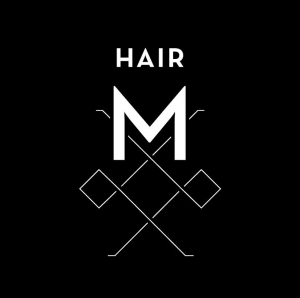 Hair M - Men's Haircuts, Barbering and Shaves