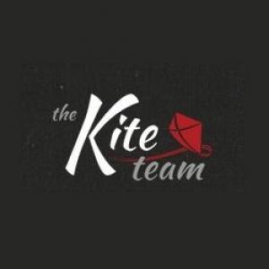 The Kite Team-Keller Williams Premier Realty
