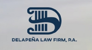 Delapeña Law Firm, P.A. - Tampa Bankruptcy Attorne