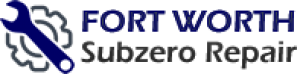Fort Worth Subzero Repair