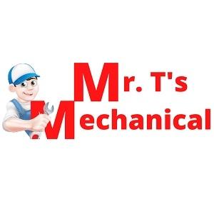 Mr. T's Mechanical