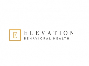 Elevation Behavioral Health