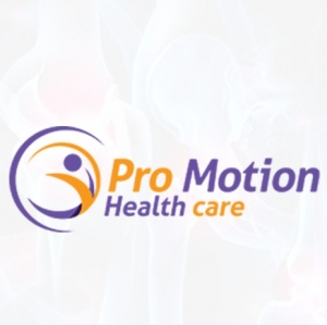 Pro Motion Healthcare