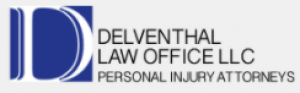 Delventhal Law Office LLC