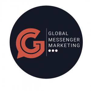 Global Messenger Marketing