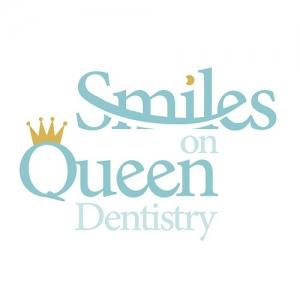 Smiles On Queen