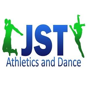 JST Athletics and Dance