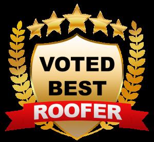 Glen Burnie Siding, Roofing & Gutters Professional