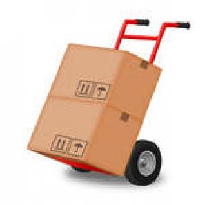 St Cloud Moving Company